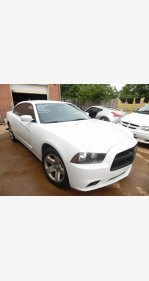 2012 Dodge Charger for sale 100290639