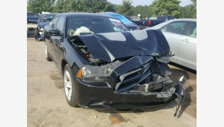 2012 Dodge Charger for sale 101059451