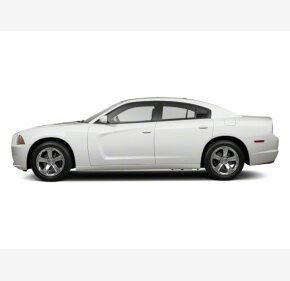 2012 Dodge Charger R/T for sale 101065501