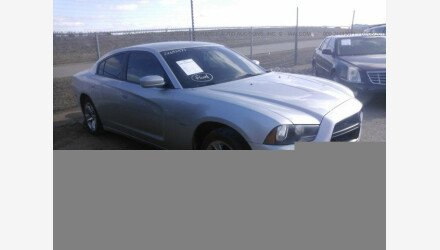 2012 Dodge Charger for sale 101108931