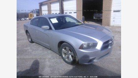 2012 Dodge Charger SE for sale 101110465
