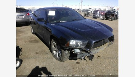 2012 Dodge Charger SE for sale 101121324