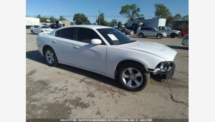 2012 Dodge Charger SE for sale 101124279