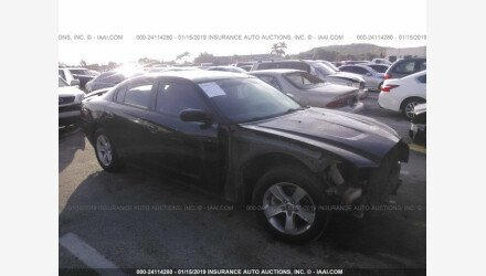 2012 Dodge Charger SE for sale 101125183
