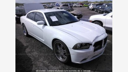 2012 Dodge Charger SE for sale 101125905