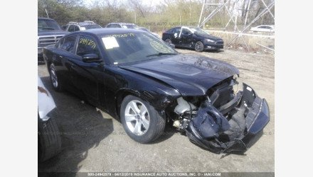 2012 Dodge Charger SE for sale 101126423