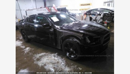 2012 Dodge Charger SXT for sale 101127119