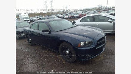 2012 Dodge Charger for sale 101127819