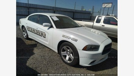 2012 Dodge Charger for sale 101128350