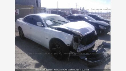 2012 Dodge Charger R/T AWD for sale 101128356