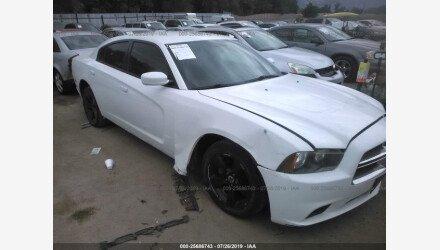 2012 Dodge Charger SE for sale 101219787