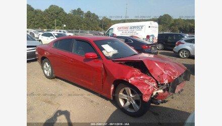 2012 Dodge Charger SE for sale 101223220
