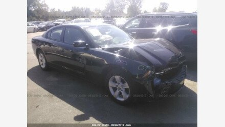 2012 Dodge Charger SE for sale 101223958