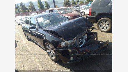 2012 Dodge Charger SXT for sale 101224537