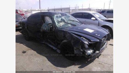 2012 Dodge Charger SE for sale 101224574