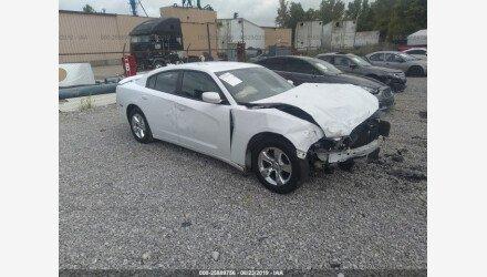2012 Dodge Charger SE for sale 101226172