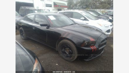 2012 Dodge Charger for sale 101230433