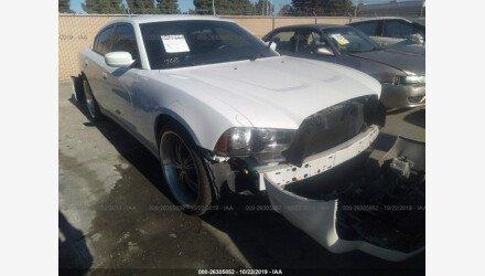 2012 Dodge Charger SE for sale 101232926