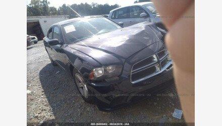2012 Dodge Charger SE for sale 101233963