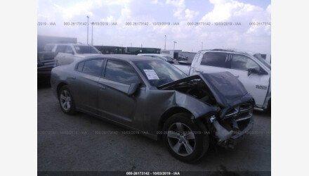 2012 Dodge Charger SE for sale 101233997