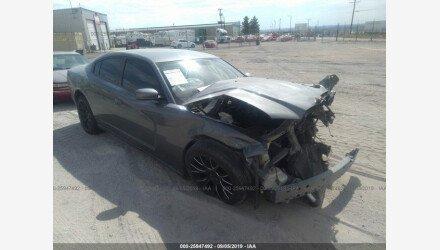 2012 Dodge Charger SXT for sale 101234006