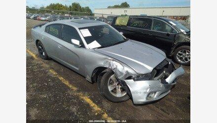 2012 Dodge Charger SE for sale 101234041
