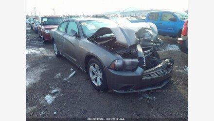 2012 Dodge Charger SE for sale 101269484