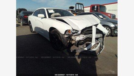 2012 Dodge Charger SE for sale 101270181