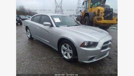 2012 Dodge Charger SE for sale 101270691