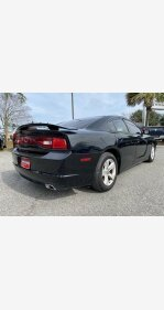2012 Dodge Charger SE for sale 101286028
