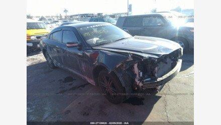 2012 Dodge Charger SE for sale 101289679