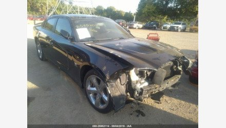 2012 Dodge Charger SE for sale 101291848
