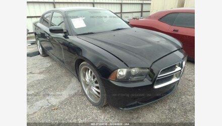 2012 Dodge Charger SE for sale 101291867