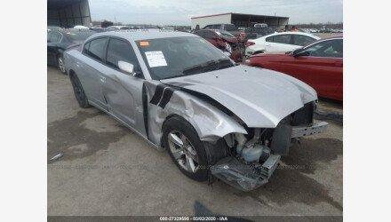 2012 Dodge Charger SE for sale 101320686