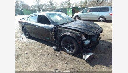 2012 Dodge Charger SE for sale 101323187