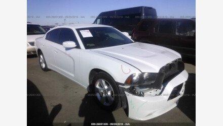 2012 Dodge Charger SE for sale 101323316