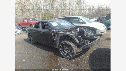 2012 Dodge Charger SRT8 for sale 101325861