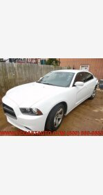 2012 Dodge Charger for sale 101326226