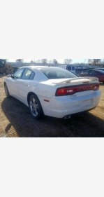 2012 Dodge Charger SXT AWD for sale 101326530