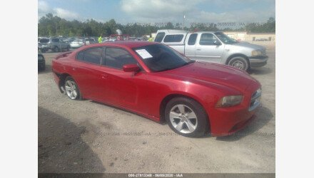 2012 Dodge Charger SE for sale 101340317
