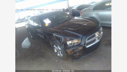 2012 Dodge Charger SE for sale 101340376