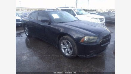 2012 Dodge Charger SE for sale 101341586