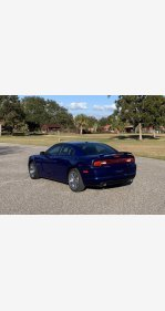 2012 Dodge Charger for sale 101428863