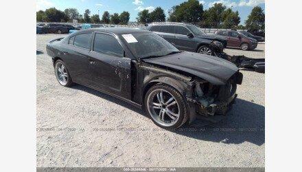 2012 Dodge Charger SE for sale 101438904