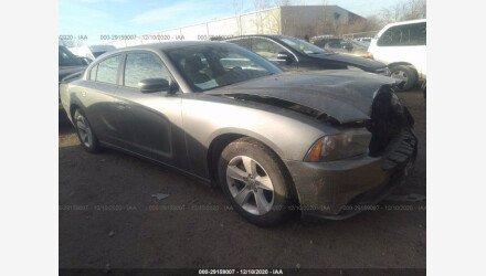 2012 Dodge Charger SXT for sale 101440760