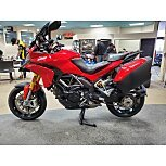 2012 Ducati Multistrada 1200 for sale 201008484