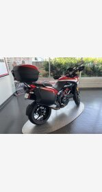 2012 Ducati Multistrada 1200 for sale 201026571