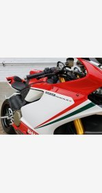 2012 Ducati Superbike 1199 Panigale for sale 200636364