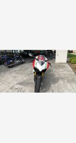 2012 Ducati Superbike 1199 Panigale for sale 200680265
