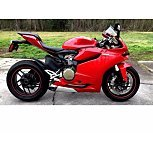 2012 Ducati Superbike 1199 Panigale for sale 201056829